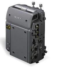 Sony-SR-R4