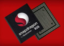 Snapdragon 835 bringt Smartphones 2017 bessere Bilder und VR // CES 2017