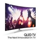 All(t)e gegen OLED - Frische  Displaytechnologien zur CES 2017