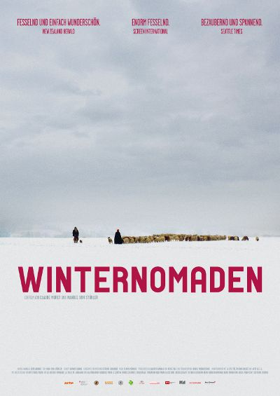 winternomaden