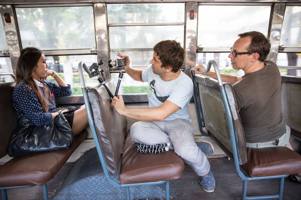 1279-bus-artedoku_bus.jpg