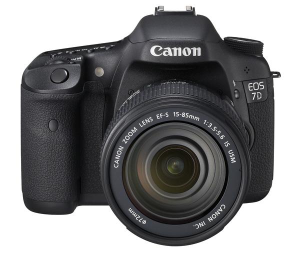 beste video cams