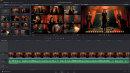 Blackmagic DaVinci Resolve 12 - Editing wird erwachsen und bleibt kostenlos // NAB 2015