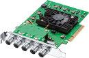 Blackmagic DeckLink Pro 4K und UltraStudio 4K Extreme // NAB 2015