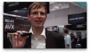 Messevideo: Sennheiser Digitale AVX Funkstrecke // NAB 2015