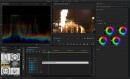 Adobe Premiere CC mit H.265/HEVC und HDR Support // IBC 2015