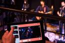 Fraunhofer IIS zeigt Lichtfeld Plugins und Multi-Kamera-System HIGGS // IBC 2015