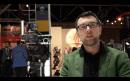 Messevideo: Zeiss Milvus Vollformat Optiken und Video-DSLR-Funktionen // IBC 2015