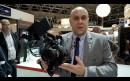 Messevideo: Canon EOS C300 MKII, Ergonomie, Funktionen, Verfügbarkeit // IBC 2015