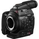 Canon C500 kostet jetzt 9.999 Dollar - Mk2 Nachfolger zur NAB 2016?