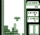 Tetris-Film soll jetzt gleich eine Trilogie werden