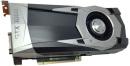 Nvidia GTX1060 kommt doch schon Mitte Juli