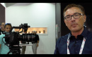 Messevideo: SIGMA 18-35mm T2.0 Super 35/APS-C // IBC 2016