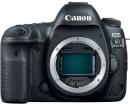 Die Canon 5D Mark IV und Magic Lantern // Photokina 2016