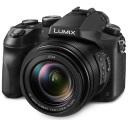 Panasonic LUMIX DMC-FZ2000 - ALL-IN-ONE 4K-Filmer Traum // Photokina 2016