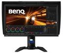 BenQ SW320: 4K 32