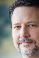 Interessantes John Knoll Portrait auf Wired