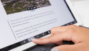 TouchBar per iPad App Duet Display für jeden Mac