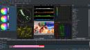 Kdenlive - kostenloser Videoeditor ab sofort auch für Windows