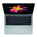 MacBook Pro: Starker Performance Boost via externe GPU