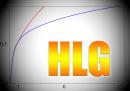 Hybrid Log Gamma (HLG) auch für Sony FS5 und PXW-Z150