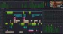 Blackmagic DaVinci Resolve 14 integriert Fairlight und beschleunigt Editing // NAB 2017