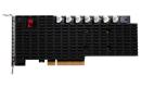 Kingston zeigt angeblich schnellste PCIe SSD - DCP1000 // NAB 2017