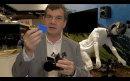 Messevideo: Sennheiser MKE2 elements für GoPro: Montage, Tauchtiefen, Akku uvm. // NAB 2017