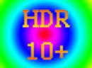 Panasonic mischt jetzt auch bei HDR10+ mit // IFA 2017