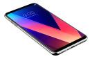 LG V30: Smartphone mit F1.6 Optik und Log Gamma Curve // IFA 2017