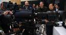 Sony zeigt erste 8K 3-Chip Kamera: UHC-8300 // IBC 2017