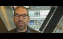 Messevideo: Neues Adobe Premiere Pro CC - Vergleich zur Konkurrenz u. Fragen zur Stabilität // IBC 2017