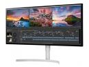 LG bringt HDR-Displays mit maximal 600 Nits zur // CES 2018