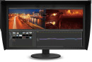 Eizo ColorEdge CG319X DCI 4K 31.1