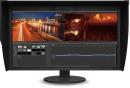 Eizo ColorEdge CG319X DCI 4K 31.1