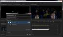 Fraunhofer zeigt erste JPEG XS Implementierung auf der // NAB 2018
