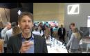 Messevideo: Drahtlose Audio Lösung für Smartphone: Sennheiser Memory Mike // NAB 2018