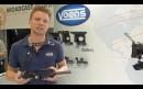 Messevideo: Vocas Flexibles Kamera Rig für Sony Alpha, Canon C200, EVA1, GH5 uva. // NAB 2018
