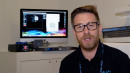 Messevideo: AJA HDR Image Analyzer // NAB 2018