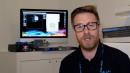 Messevideo: AJA HDR Image Analyzer // NAB 2018