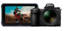 Gamechanger: ProRes RAW für die Vollformat Nikon Z6 und Nikon Z7 im Anflug // CES 2019