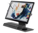 Surface Studio Clone und Riesen-Tablet von Lenovo - Yoga A940 // CES 2019