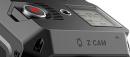 Z CAM E2-S6 - Super35-Sensor mit 6K-Auflösung für 4000 Dollar // NAB 2019