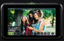 SDI-HDR Preview-Monitor - Atomos Shinobi SDI für 594 Euro vorgestellt // NAB 2019