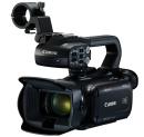 Neue 4K-Camcorder von Canon: XA55, XA50, XA40 und Legria HF G50/G60 // NAB 2019