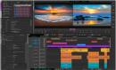 Avid Media Composer 2019: Neue Media Engine, 16K Finishing, neue Workspaces uvm. // NAB 2019
