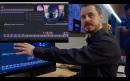 Messevideo: DaVinci Resolve 16 - Cut Panel, Versteckte Tricks, Laptop-Gebrauch u.a. // NAB 2019