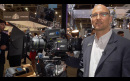 Messevideo: ARRI Alexa Mini LF - die Unterschiede zur Alexa Mini + Neues zur S35 4K ARRI 2020// NAB 2019
