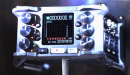 Vergiss das Aussteuern: Zoom F6 Recorder mit 32 Bit FP RAW-Dynamik // NAB 2019
