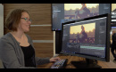 Messevideo: Tips & Tricks zu Content Aware Fill in Adobe After Effects CC // NAB 2019